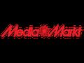 Galeria Logo