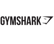 Black Friday gymshark