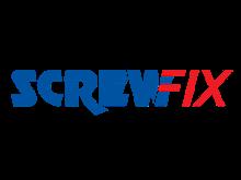 Screwfix Gutschein