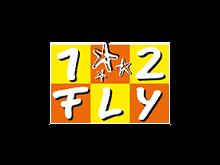 1-2-FLY.com Gutschein