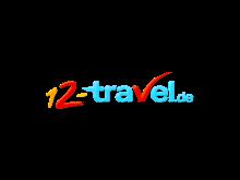 12-Travel Gutschein