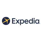 Expedia Gutschein