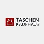 Taschenkaufhaus Gutschein