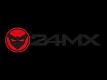 24MX Gutschein