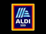 Aldi Süd Gutschein
