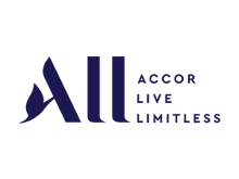 ALL – Accor Live Limitless/ Gutschein