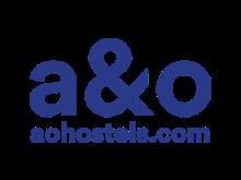 A&O Hostels Gutschein