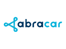 abracar Rabattcode