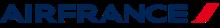 Air France Gutschein
