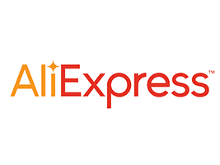 AliExpress Gutschein
