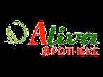 Aliva Apotheke Gutschein
