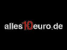 alles10euro.de Gutschein