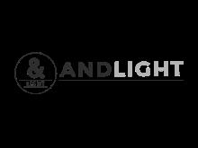 AndLight Gutschein