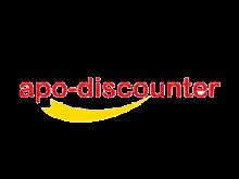 apo-discounter Gutschein