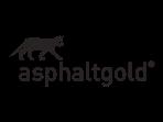 asphaltgold Gutschein