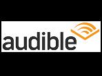 Audible Gutschein