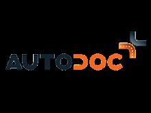 Autodoc Gutschein