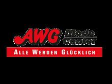 AWG Mode Gutschein