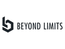 Beyond Limits Code