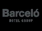 Barcelo & Hotels Gutschein