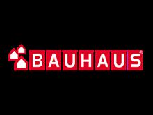 Bauhaus Gutschein ᐅ Vorteil Karte 3 Deals Februar 2019