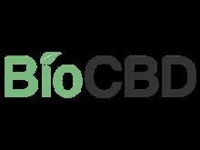BioCBD Gutschein