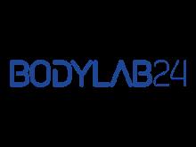 Bodylab24 Gutschein