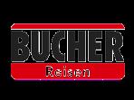 Bucher Reisen Gutschein