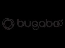 Bugaboo Rabatt
