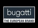 Bugatti Gutschein