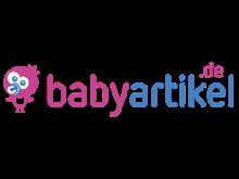 babyartikel Gutschein