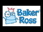 Baker Ross Gutschein