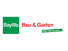 BayWa Gutschein