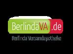 Berlinda Versandapotheke Gutschein