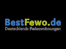 BestFewo Gutschein
