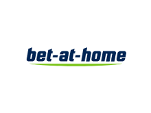 bet-at-home Gutschein