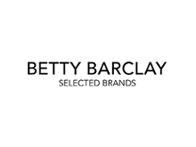 Betty Barclay Gutschein