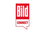 BILDconnect Gutschein