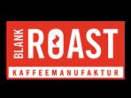 Blank Roast Gutschein