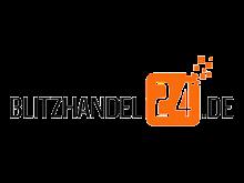 Blitzhandel24 gutschein