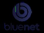 bluenet.biz Gutschein