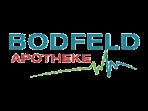 Bodfeld-Apotheke Gutschein
