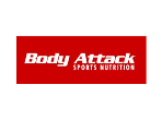 Body Attack Gutschein