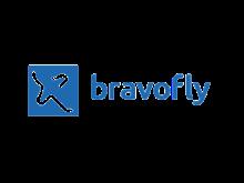 Bravofly Gutscheincode
