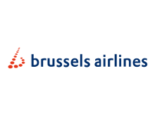 Brussels Airlines Code