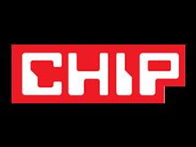 CHIP Kiosk Gutschein