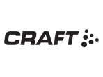 CRAFT Sports Gutschein