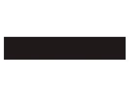 /images/c/Calzedonia_Logo.png