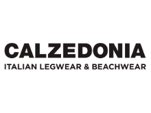 Calzedonia Gutschein