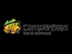 CamperDays Gutschein